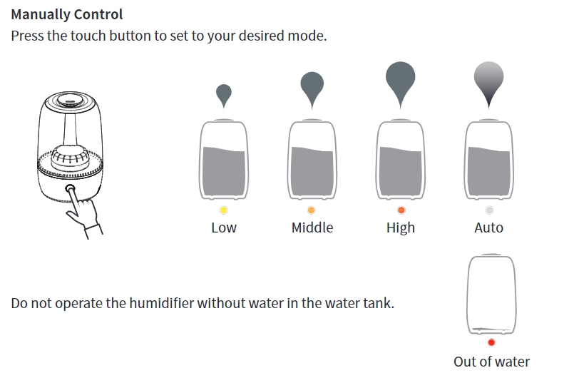 Humidifier_use1.png